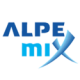 alpemix alternatifleri