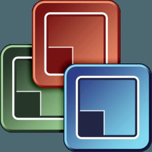 freenet alternatifi