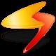 Download Accelerator Plus alternatifleri