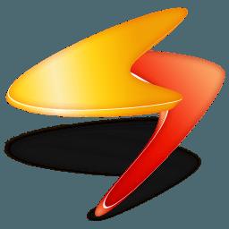 MariaDB alternatifi