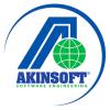 akinsoft alternatifi