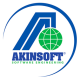 akinsoft alternatifleri