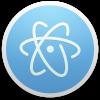 atom alternatifi
