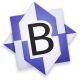 bbedit alternatifleri