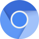 chromium os alternatifleri