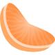 clementine alternatifleri