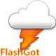 flashgot alternatifleri