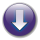 freerapid downloader alternatifleri