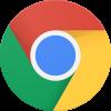 google chrome alternatifi