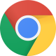 google chrome alternatifleri