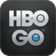 hbo go alternatifleri