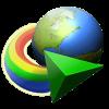 internet download manager alternatifi