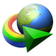 internet download manager alternatifleri