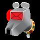 k9 mail alternatifleri