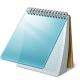 notepad2 alternatifleri