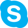 skype alternatifi