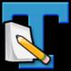 textepad alternatifleri