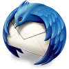 thunderbird alternatifi