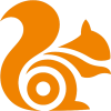 uc browser alternatifi