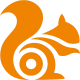 uc browser alternatifleri