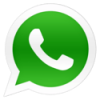 whatsapp alternatifi