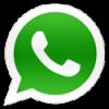 whatsapp alternatifi