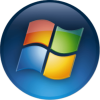windows 7 alternatifi