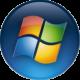 windows 7 alternatifleri