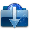 xtreme download manager alternatifi