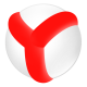 yandex browser alternatifleri