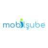 mobilsube alternatifleri