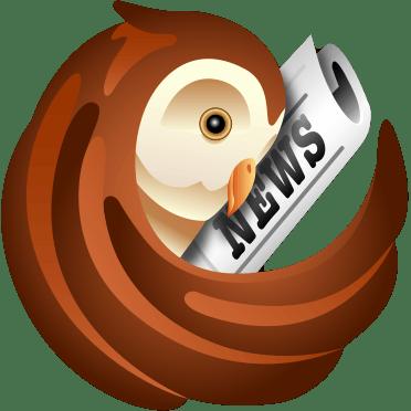 mailbird alternatifi