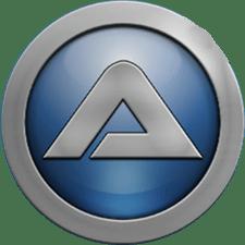 PostgreSQL alternatifi