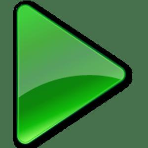 webflow alternatifi