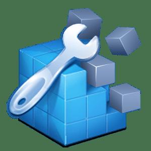 ProcessWire alternatifi