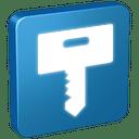 free download manager alternatifi