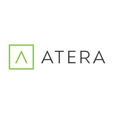 aria2 alternatifi
