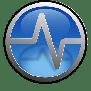 ClusterCS alternatifi