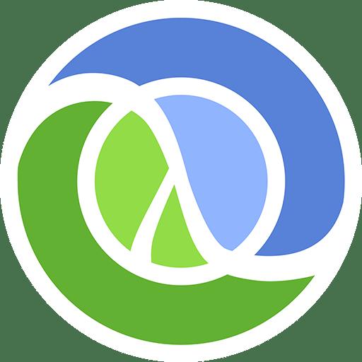 periscope alternatifi