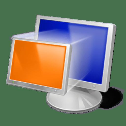 Virtualmin alternatifi