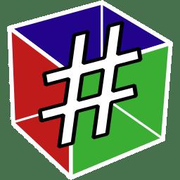 CyberPanel alternatifi