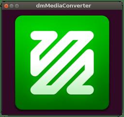 media.net alternatifi