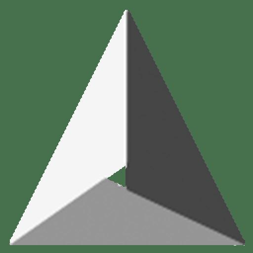 Squarespace alternatifi