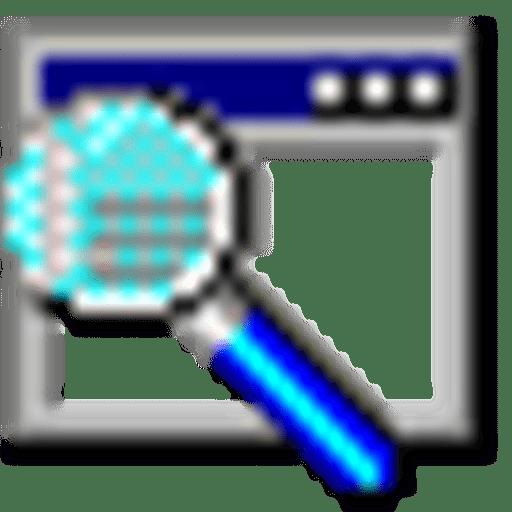 microsoft outlook alternatifi