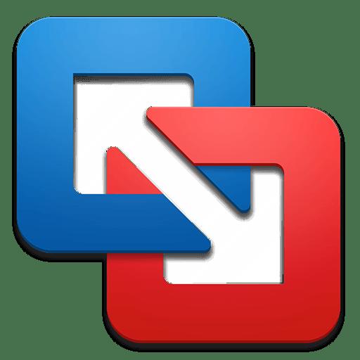 yandex.money alternatifi