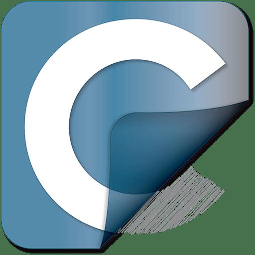 WebCEO alternatifi