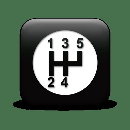 BitChute alternatifi