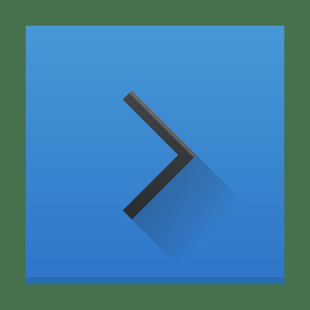 wix alternatifi