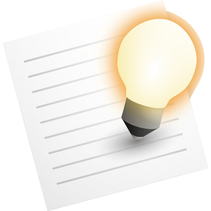 FlashFXP alternatifi
