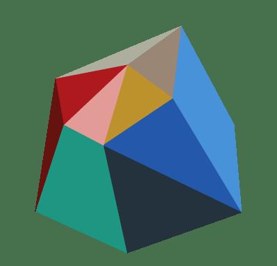 adobe dreamweaver alternatifi